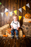 Fall Mini Sessions-607
